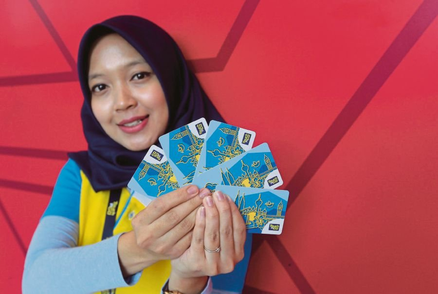 Why charges are imposed on dormant cards | New Straits Times