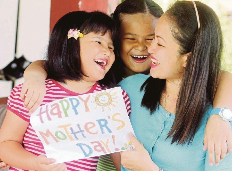 My mother, my greatest teacher | New Straits Times