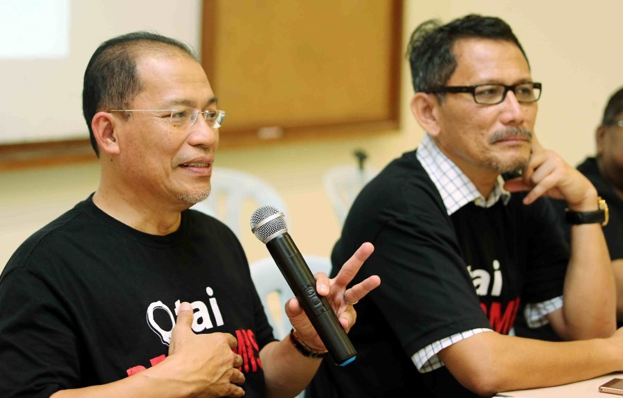 uphold-democracy-instead-of-fighting-over-power-otai-reformasi-reminds-pakatan-harapan