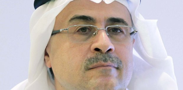 CEO: Sabic deal will affect Saudi Aramco IPO timeline | New Straits