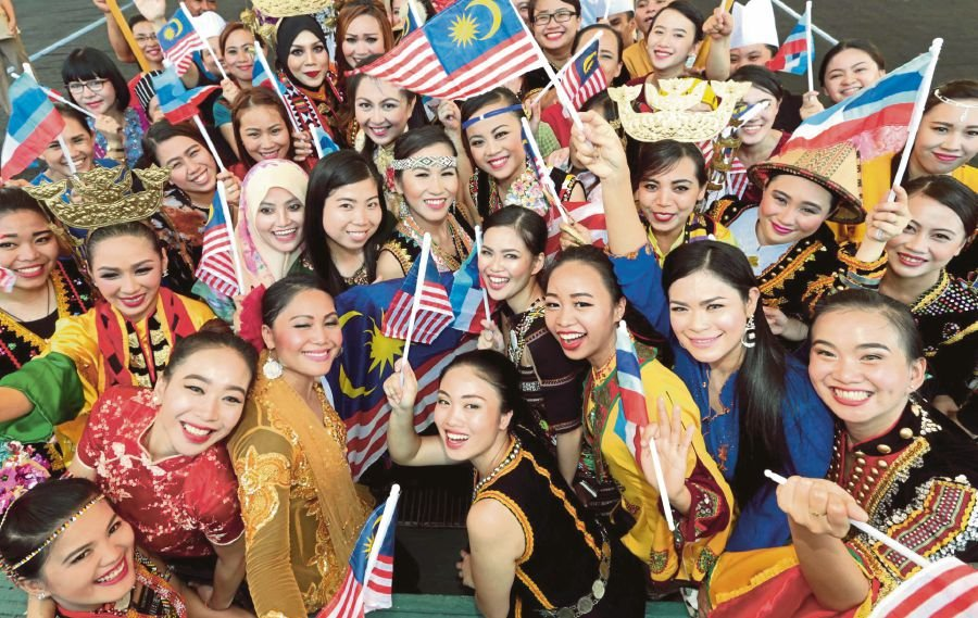 Respect each other's beliefs, cultural practices | New Straits Times