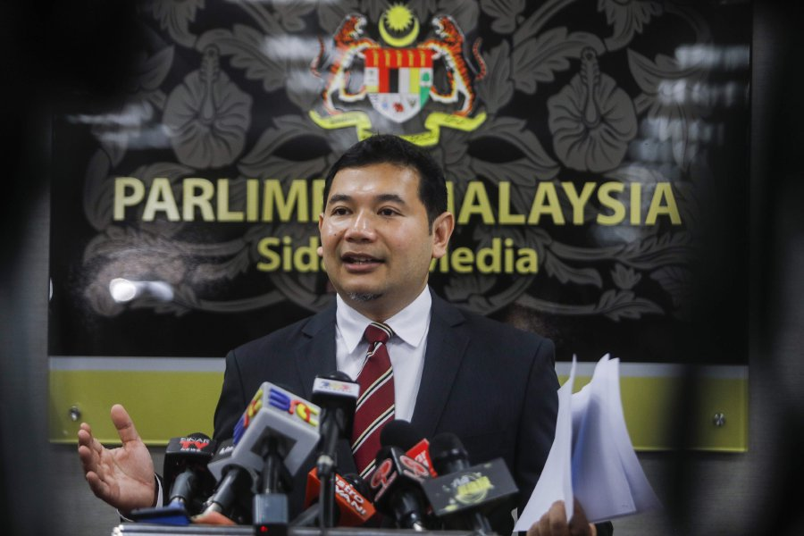 bankruptcy-proceedings-against-rafizi-initiated