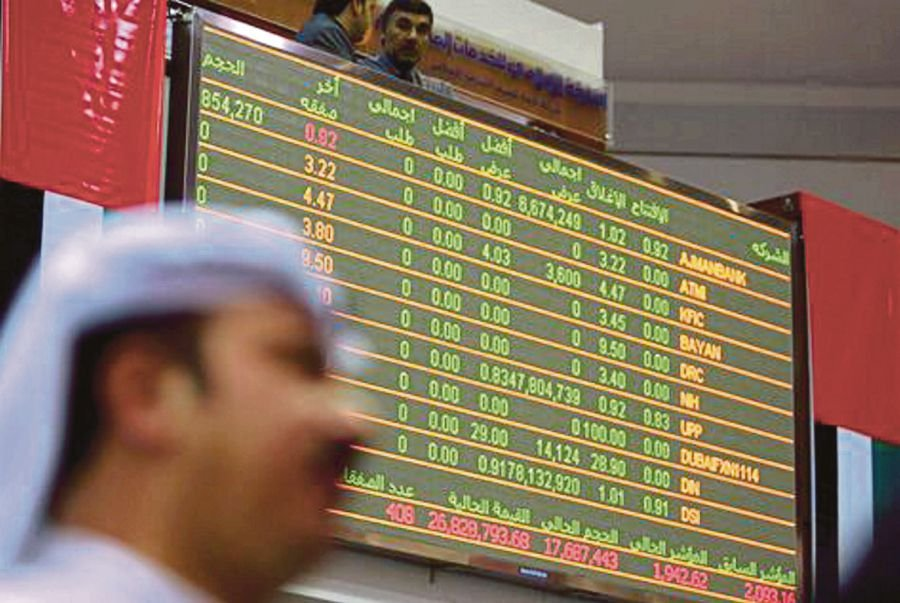 Malaysia is home to the world's largest sukuk issuance, the third largest Islamic banking asset holder after Saudi Arabia and Iran, and has almost two-thirds (71 per cent) of the takaful market share in the Asean region.