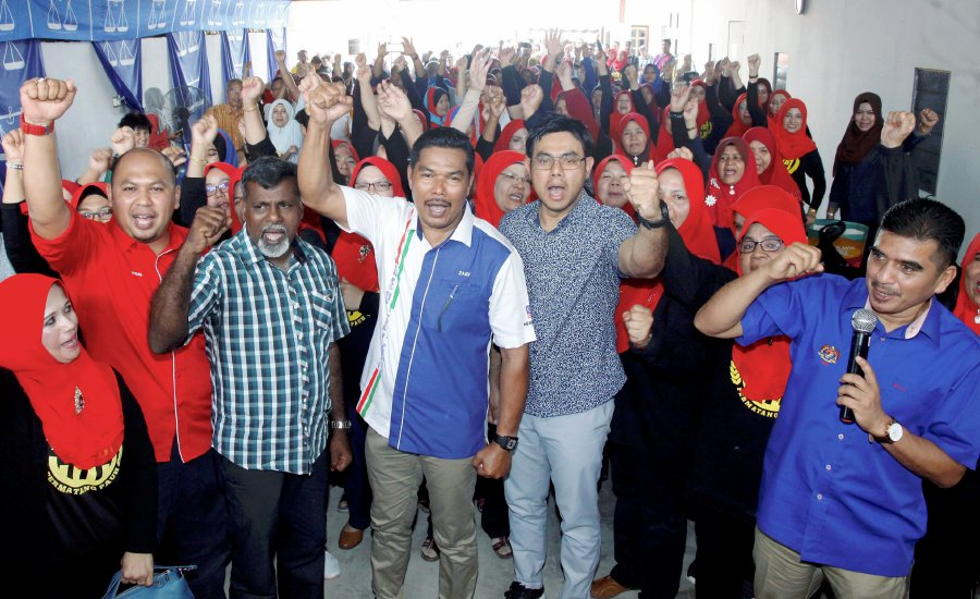 first-timers-hope-to-make-a-differences-for-bn-in-ge14