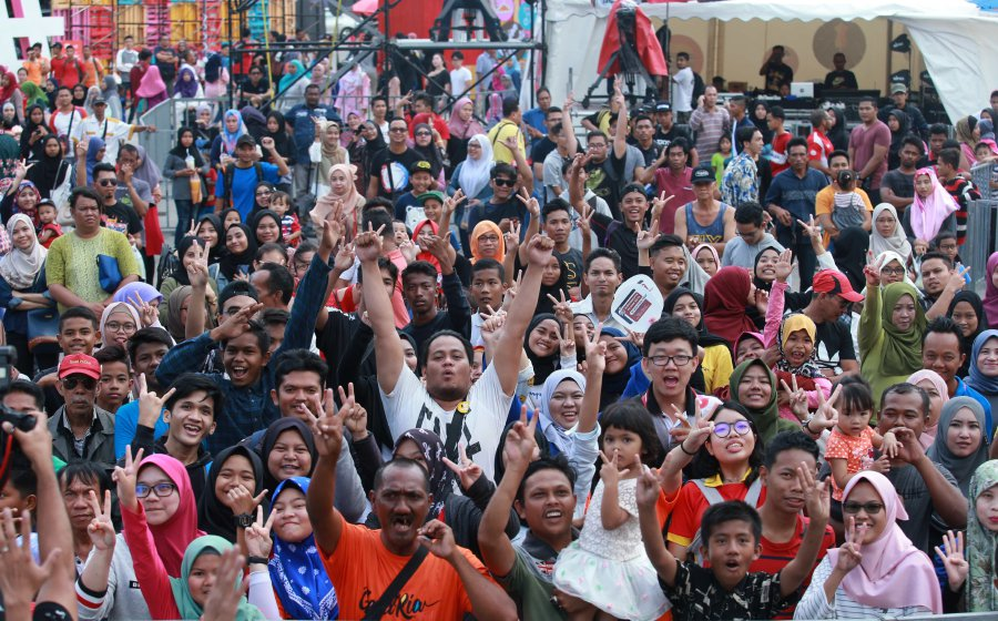 gegaria-fest-a-roaring-success-as-kuantan-leg-turnout-soars-beyond-expectations
