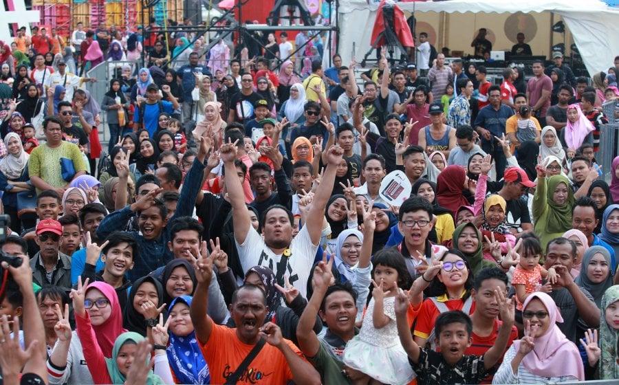 gegaria-fest-a-roaring-success-as-kuantan-leg-turnout-soars-beyond-expectations