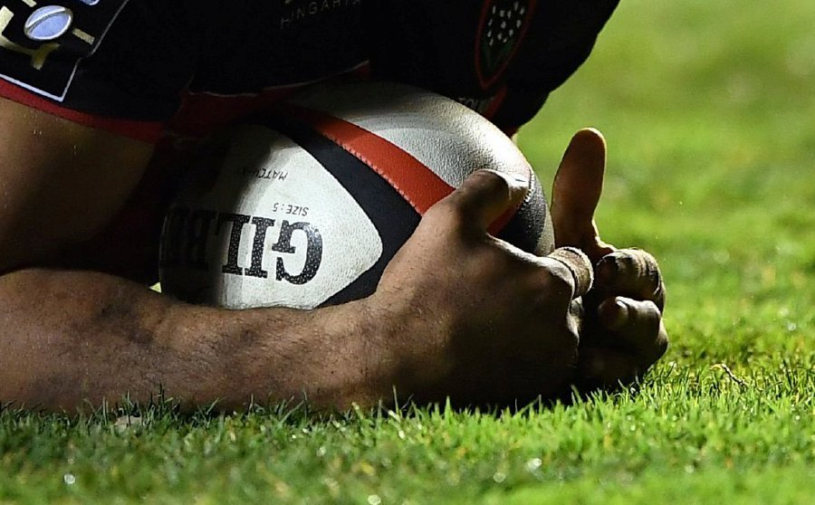 Malaysia played South Korea and Hong Kong several times since the country's first participation in the second Asian Rugby Tournament in 1970 but that stopped in 1998 when the Asian Rugby Football Union, now referred to as Asia Rugby, introduced divisions to separate the giants from the minnows. (File pix)