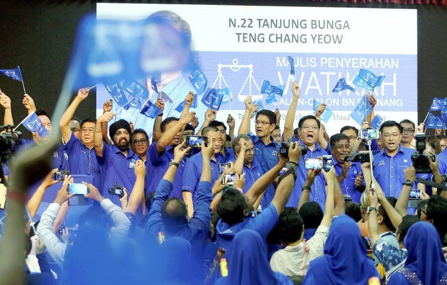 31-new-faces-in-penang-bn-s-ge14-dream-team