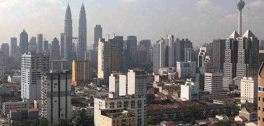 Foreign investments pose no harm to domestic elements, says InvestKL CEO