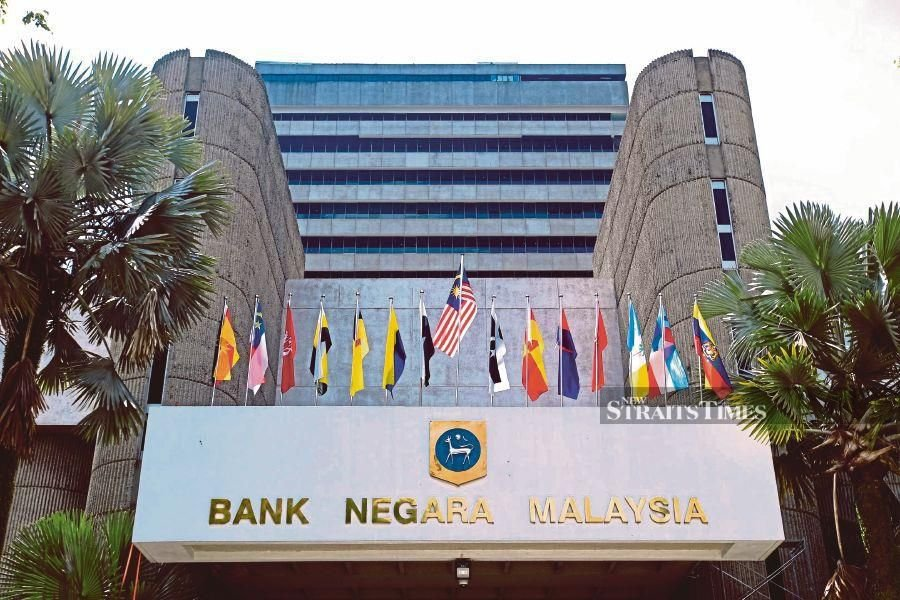 Bank Negara yesterday directed, among others, banks to give automatic moratorium on all loans, principal and interest (except credit card balances) for six months until September this year.