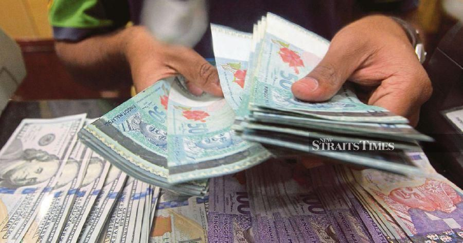 RAM Ratings today said that the sweeping loan relief measures announced by Bank Negara Malaysia (BNM) this week will preserve the stability of the banking system amid disruptions cause by the COVID-19 pandemic.