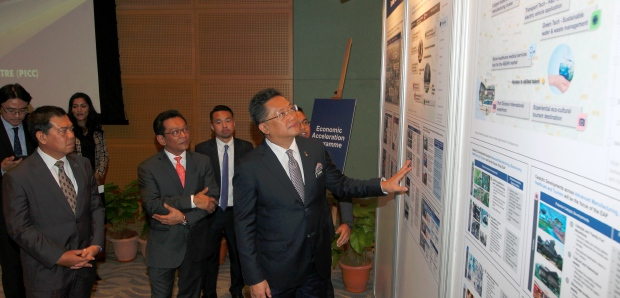 KL-Singapore HSR more than just an infrastructure project
