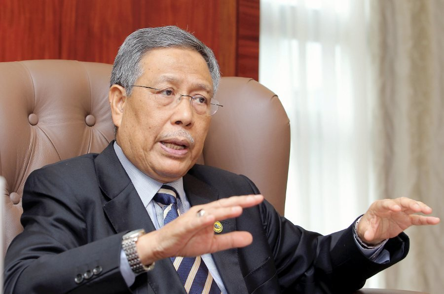 Ex Ec Chairman Suggests New Study On Lowering Minimum Voting Age