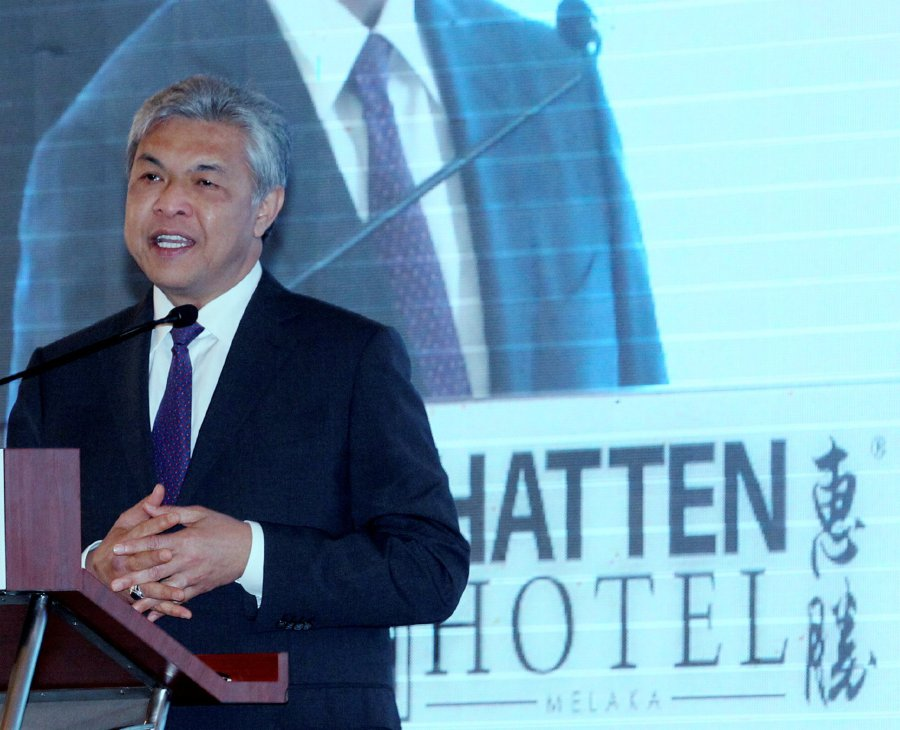 prepare-for-3-global-trends-zahid-tells-youths