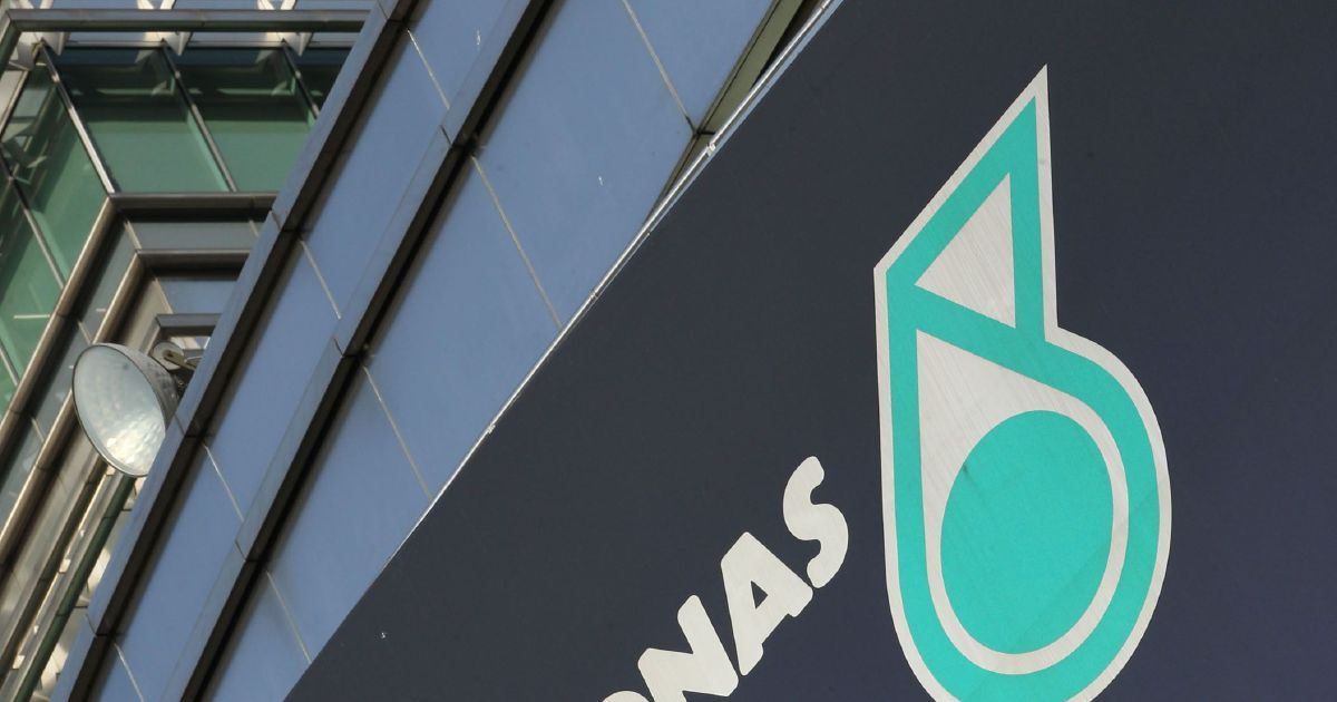 Petronas' lowered capex, opex means lower oil, gas activities: Kenanga