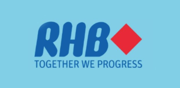 RHB reports increase in 2016 financial year net profits