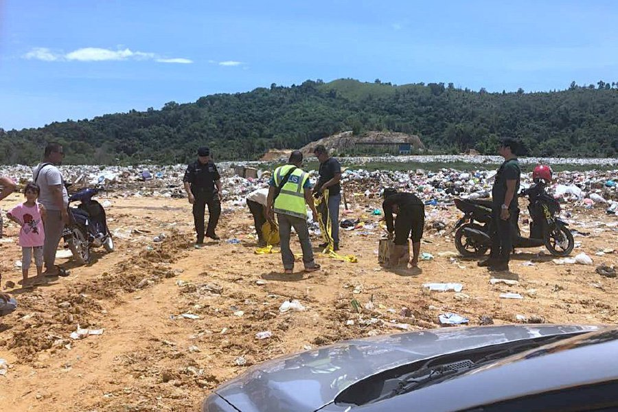 body-of-newborn-with-exposed-guts-found-at-landfill
