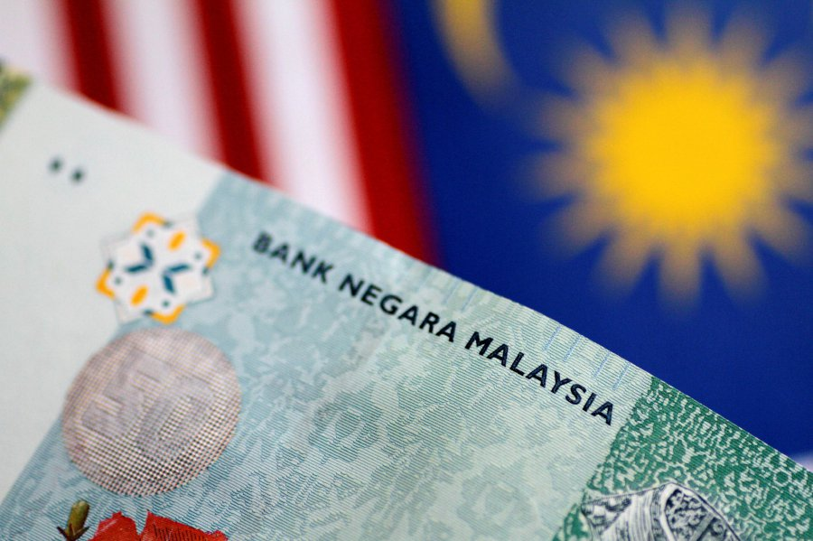 Investment articles in malaysia only tamposi plans $50m investment in new community bible fellowship