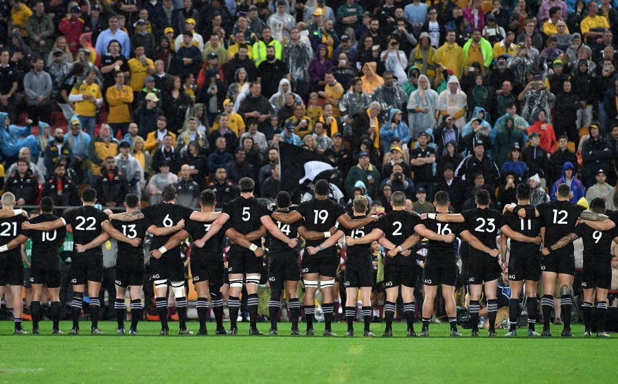 North Awaits The Southern Teams But The Prized Possession Remains The All Blacks Scalp