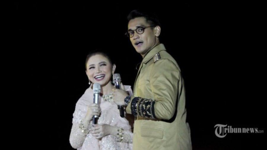 Dating Jakarta Indonesiëhet ware leven Im dating met HIV cast