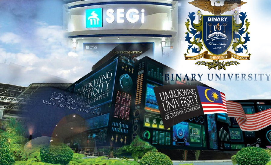 Four Malaysian Universities Banned By Oman Not Notified Working To Engage With Embassy