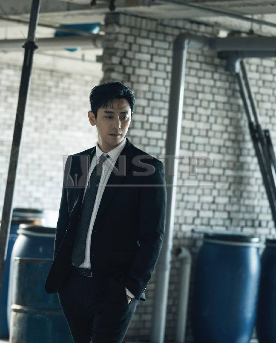 Showbiz: BTS' worldwide success inspires K-drama actor Joo