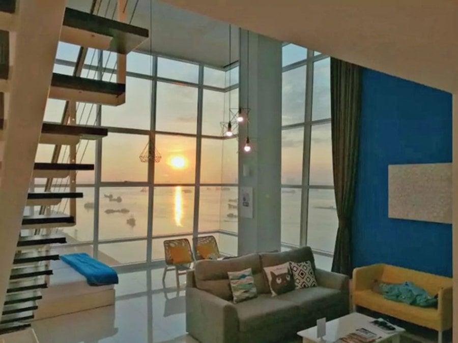 Dreamy Airbnb getaways | New Straits Times | Malaysia