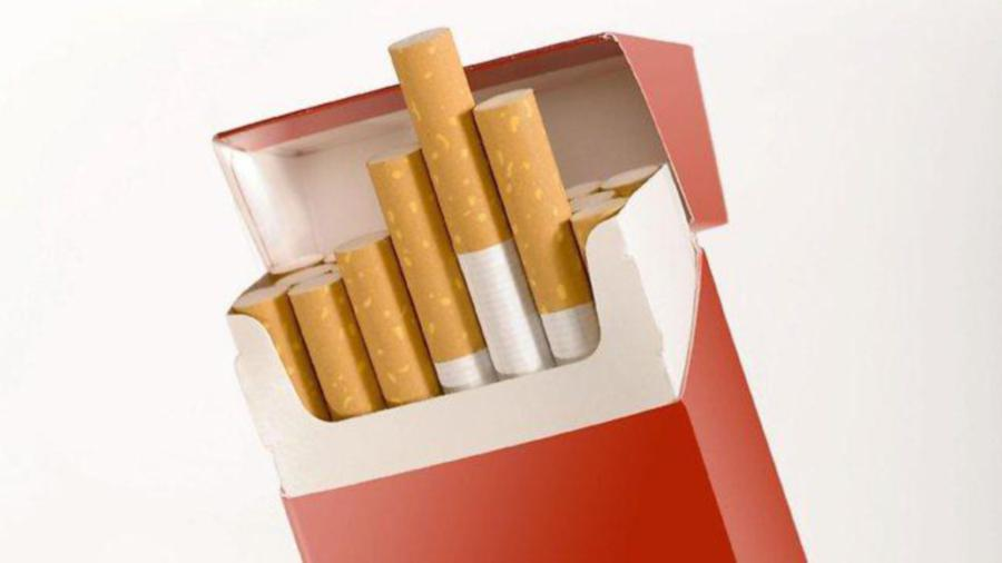(STOCK PHOTO) Amid concerns over the proposed reintroduction of the 10-stick 'kiddie cigarette pack' in the Malaysian market, 57 non-government organisations (NGO) have joined forces in submitting a petition to the Prime Minister's Office (PMO), the Ministry of Finance and the Health Ministry today.