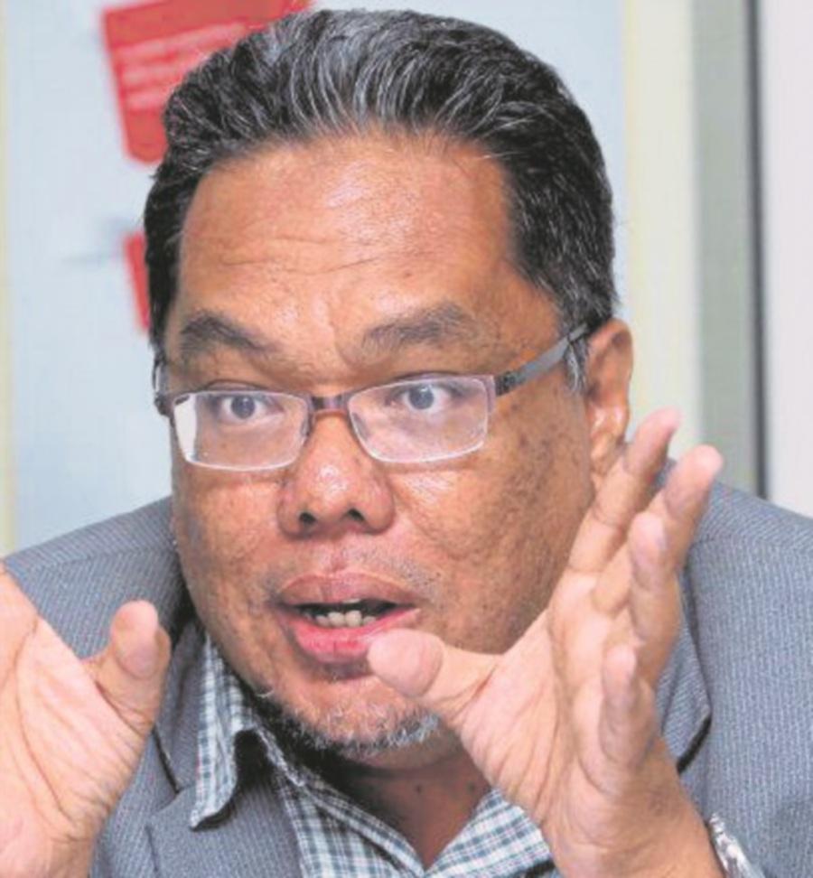 Dr Ainul Adzellie Hasnul
