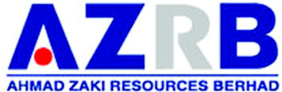 With the new contract, AZRB said its current orderbook stood at RM3.7 billion, expected to sustain the group over the next three to four years. (Pic taken from the company's website)