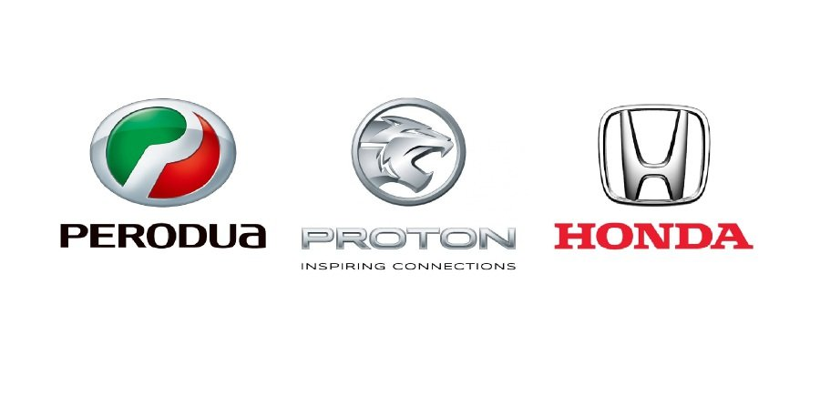 Automotive companies Proton, Perodua and Honda Malaysia will suspend their business operations from March 18 to 31 in keeping with the Restricted Movement Order imposed by the government.