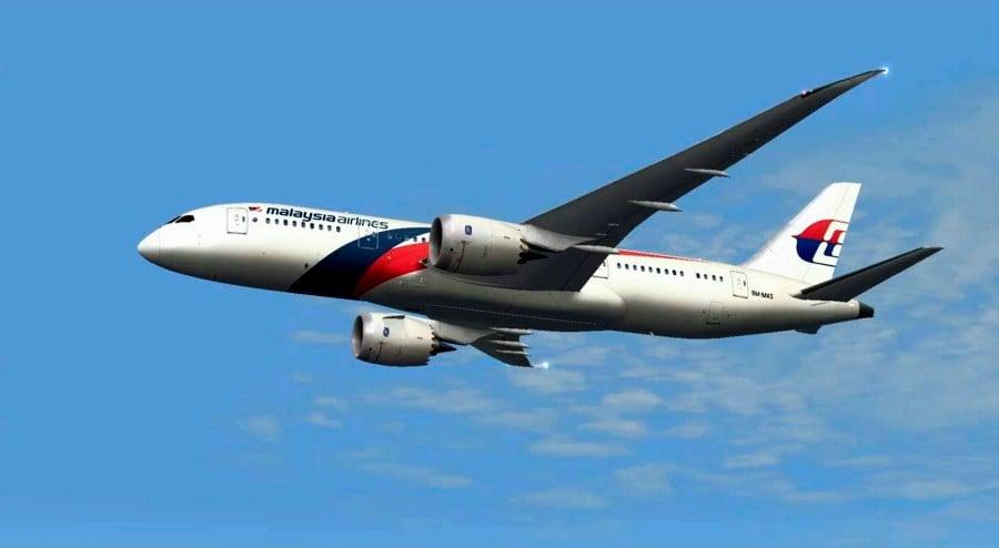 Malaysia Airlines PLANES ile ilgili görsel sonucu