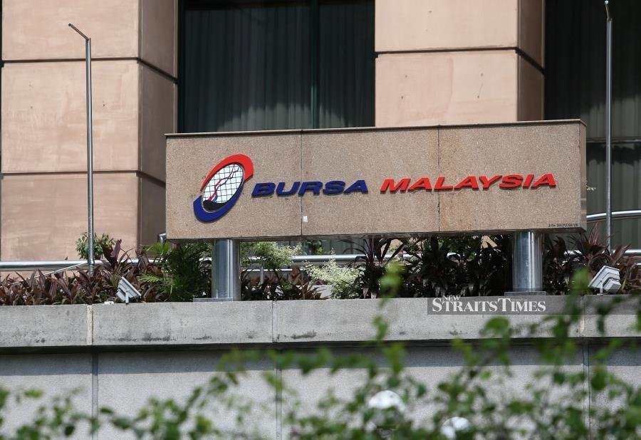 In a filing with Bursa Malaysia today, the company said for the current quarter and cumulative quarters, the Malaysian segment recorded a 19.4 per cent and 9.6 per cent decrease in revenue, respectively, due to lower sales orders from key customers.