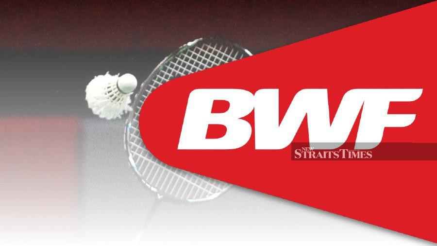 Badminton World Junior Championships Fall To Pandemic
