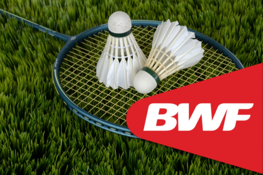 badminton duo may escape life ban new straits times malaysia