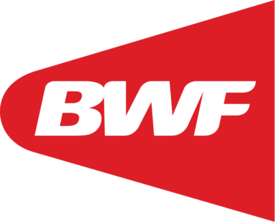 Badminton World Federation (BWF) said many players have no avenues left to qualify following the postponement of Tokyo Olympic.