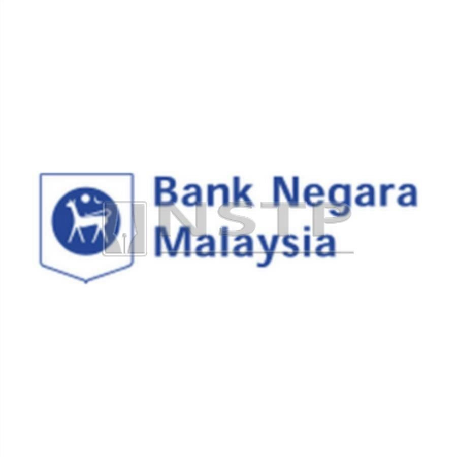 BNM to Stay on Hold Tuesday FOLLOW US ON TWITTER