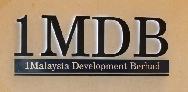Alibaba president among 17 charged by Malaysia in 1MDB scandal | New