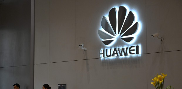 Updated) Google suspends some business with Huawei after