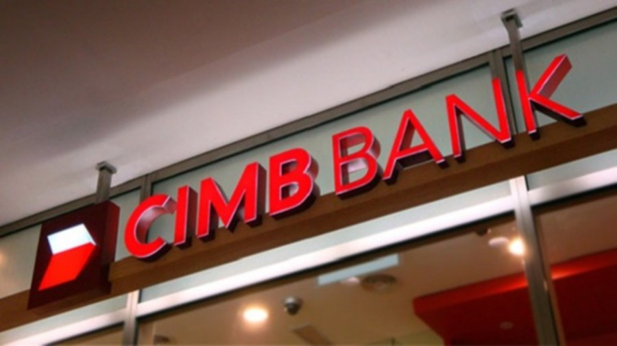 Malaysian banks second best performer in Asia Pacific in