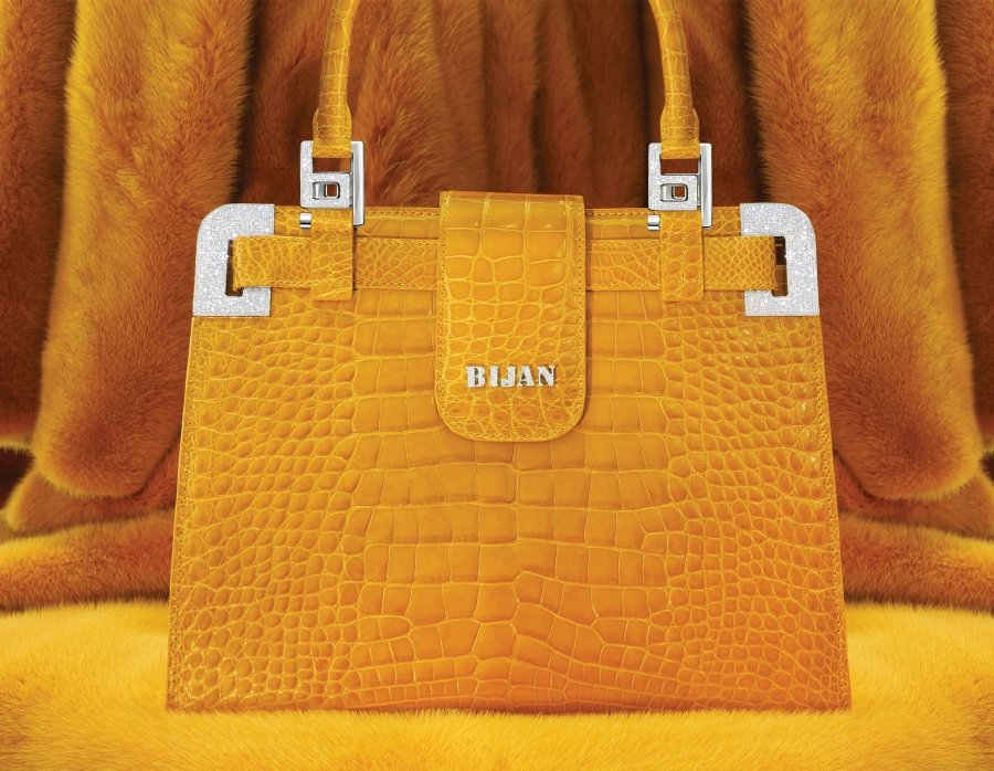 2baf49929d5e6a Move over Birkin, Malaysians are now talking about Bijan | New ...