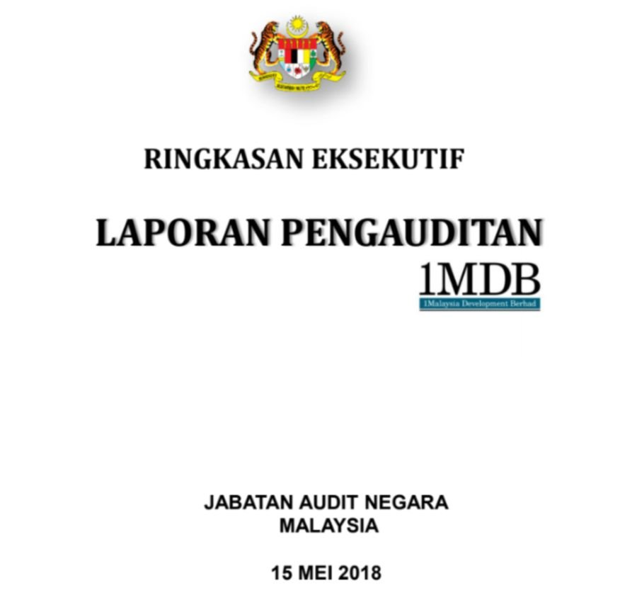 Image result for declassified 1mDb  full report