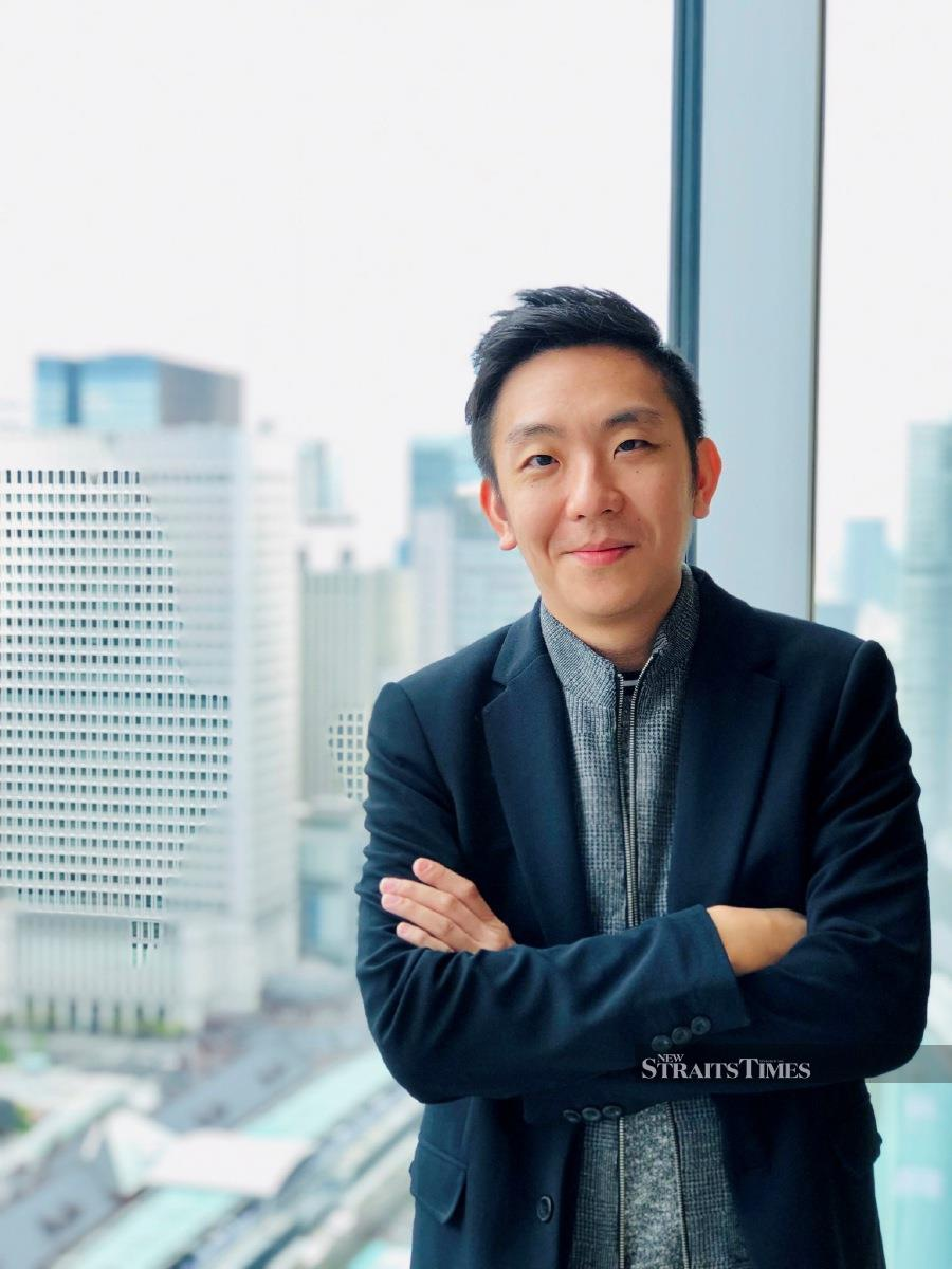 Used car trading platform Carsome Sdn Bhd chief executive officer Eric Cheng said the company will allocate roughly 40 per cent from US$50 million in Series C funding raised recently for its Malaysia and headquarter operations.