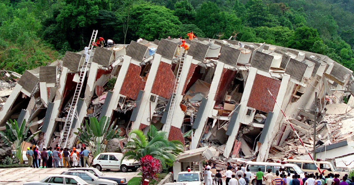 Have we really learnt lessons from Highland Towers collapse?