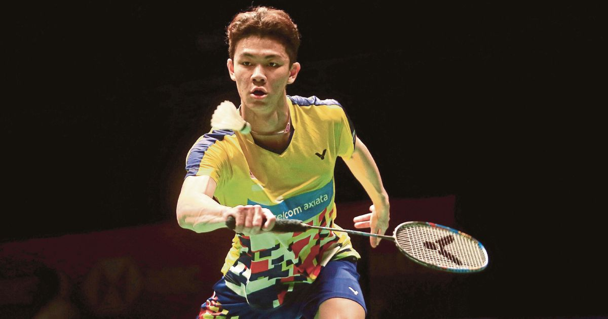 No clear favourites in Sea Games men's singles event