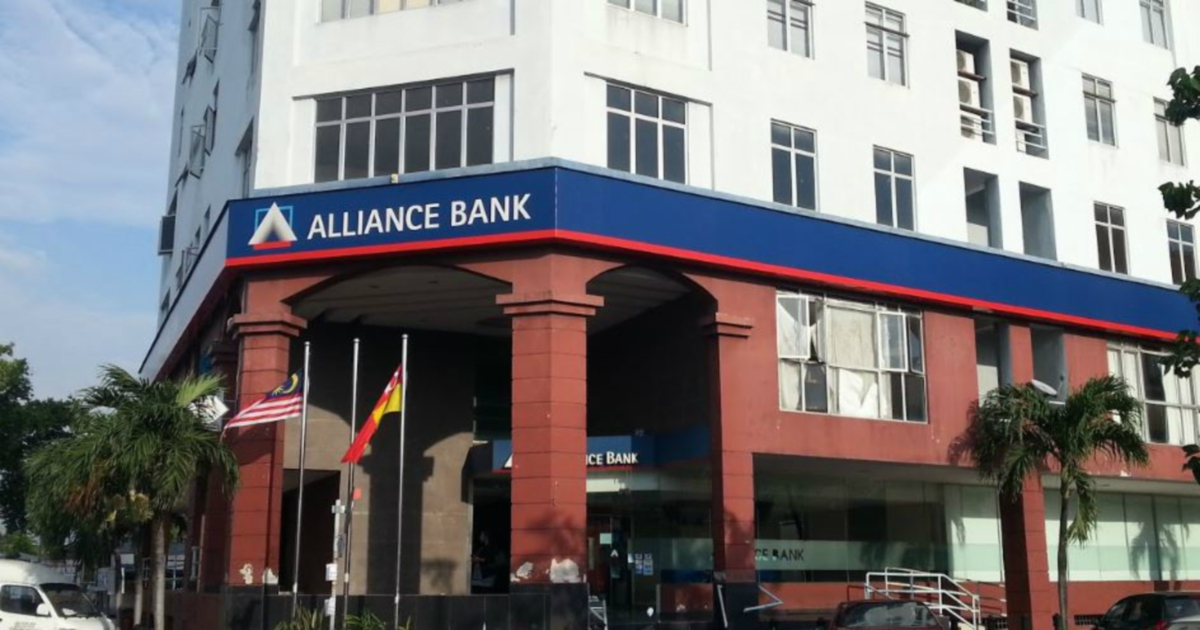 Bank Negara Approves Afgs Transfer Listing To Unit Alliance