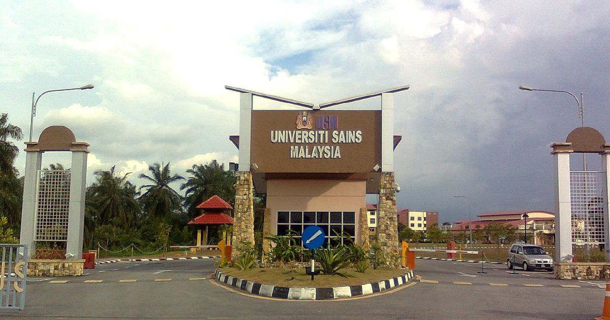Usm Upm Go Online Amid Covid 19 Outbreak