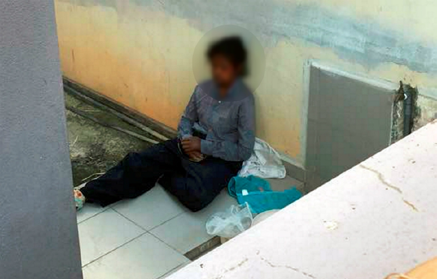 maid abuse in malaysia Malaysian families are facing a critical shortage of maids most of the maids come from indonesia but indonesia banned its citizens from going to work as maids in malaysia after a series of.