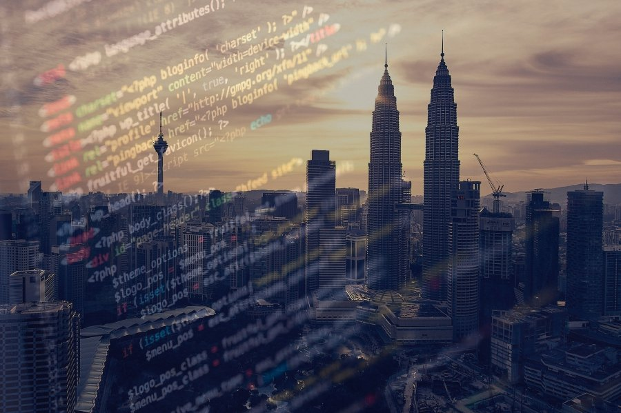 Local technology players, industry associations and tech agencies in general applaud the various allocations set aside towards making Malaysia a stronger player and contender in the technology arena, both locally and abroad.