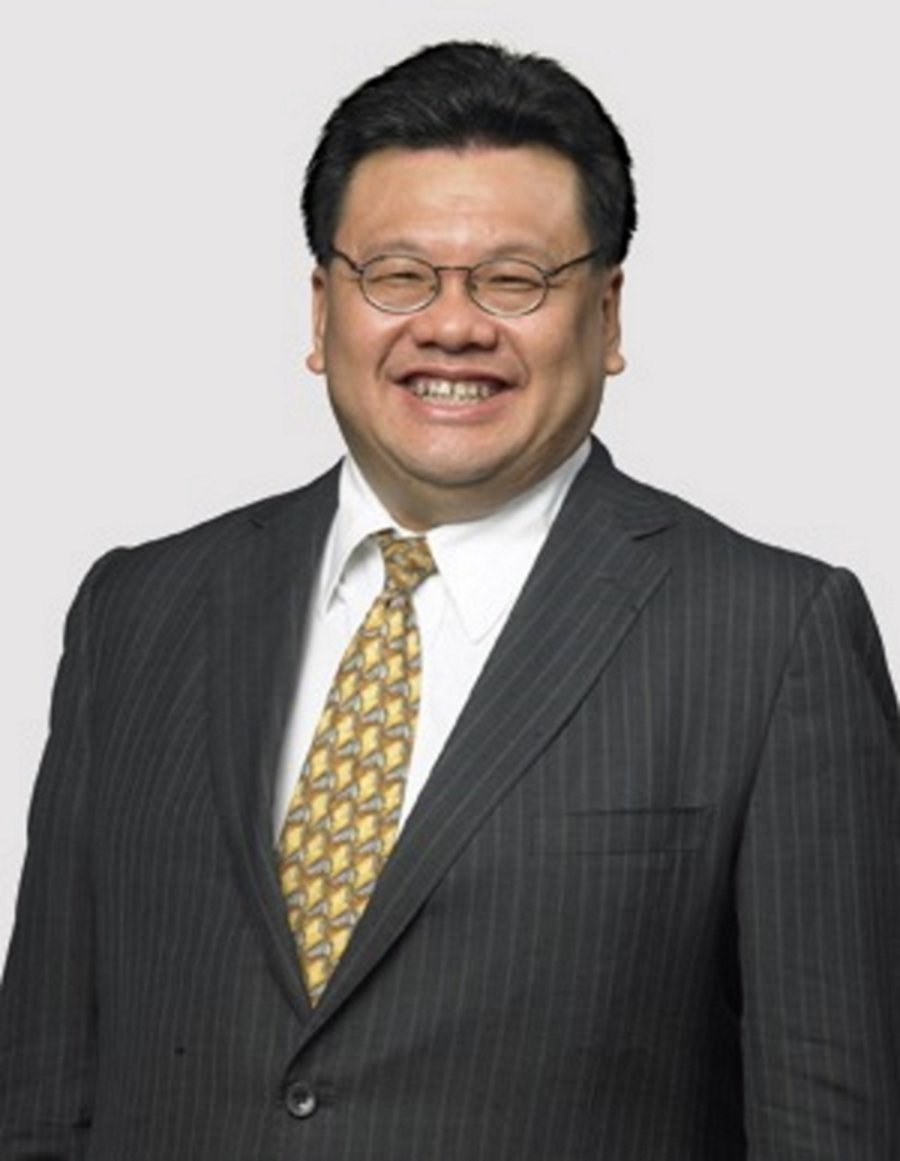 YTL Hotels executive director Datuk Mark Yeoh said YTL Hospitality REIT is on target to inject five luxury hotels across the UK this year. File Photo